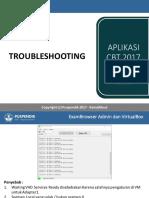 TroubleshootingUNBK_20170209
