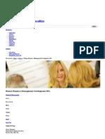 Human Resource Management_ Development MSc _ postgraduate degree course _ University of Central Lancashire.pdf