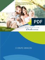 BOOK_GIMACON_REDUZIDO.pdf