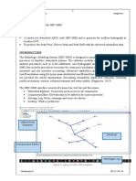 Hydrology Lab Report