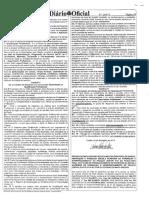 LICENÇA - Decreto 9-12-2015