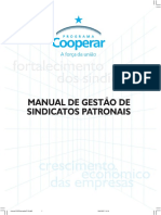Manual-Sindicatos-Patronais.pdf