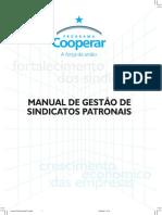 Manual-Sindicatos-Patronais.pdf