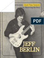 Jeff Berlin-A Comprehensive Chord Tone System for Mastering the Bass  -REH Publications (1987).pdf