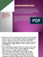 10-aliran-monetaris