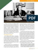 ArtTamayoPeriodismoCACV2009.pdf