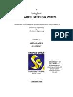 seminar report(srpk).doc