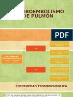 12.TROMBOEMBOLISMO DE PULMON.pptx