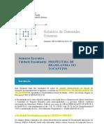 RDE 00226.000544-2013-50 - Diversos Ministerios - Brasilandia do Tocantins-TO.pdf