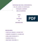 sistemas de Informacion-1