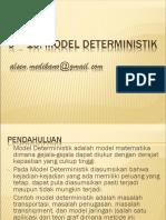 Model Deterministik.pdf