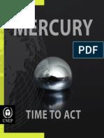 Mercury_TimeToAct_hires.pdf
