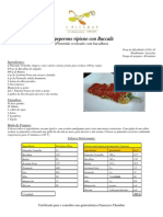 Pimentao_Bacalhau.pdf