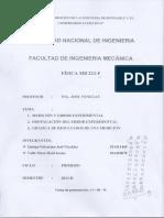 informe scaneado.pdf