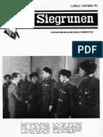 Siegrunen 46.pdf