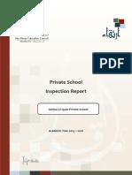 Edarabia-ADEC-ashbal-al-quds-private-school-2015-2016.pdf