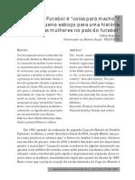 História das Mulheres no Futebol.pdf