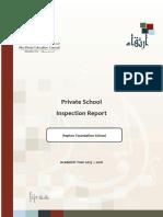 Edarabia-ADEC-repton-foundation-school-2015-2016.pdf