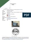 Euskadi Ta Askatasuna – Wikipédia, A Enciclopédia Livre