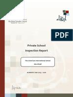 Edarabia-ADEC-the-american-international-school-abu-dhabi-2015-2016.pdf