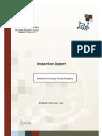 Edarabia-ADEC-twenty-first-century-private-school-2014-2015.pdf