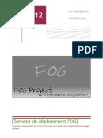 procedure_utilisation_fog_conclusion.pdf