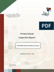 Edarabia-ADEC-the-sheikh-zayed-academy-for-boys-2015-2016.pdf