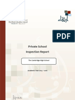 Edarabia-ADEC-the-cambridge-high-school-2015-2016.pdf