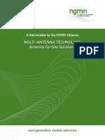web_NGMN-N-P-MATE-P-MATE_COMP_ANTENNA_SOLUTION_D2_01.pdf