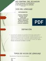 vicio_lenguaje..pptx