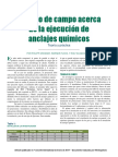 Estudio-de-campo-acerca-de-la-ejecución-de-anclajes-químicos.pdf