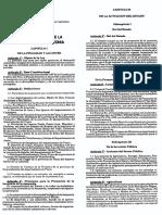 ley 27037-de Promoción  de  la Amazonia