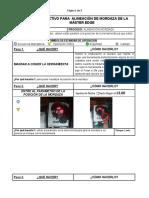 Alineacion de mordaza MASTER EDGE.pdf