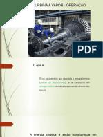 Turbinas a vapor - slides para apresentação.pptx