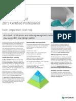 Autodesk_Maya_2015_Certification_Roadmap.pdf