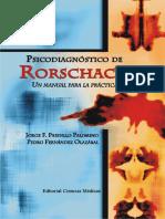 Psicodiagnostico de rorschach manual para la practica.pdf