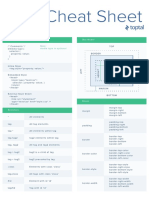 css-cheat-sheet.pdf