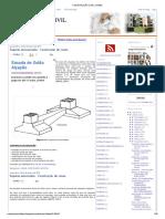 Construção Civil_ Casas