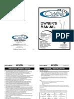 Orbit EliteINTLeng4F-Inst.pdf