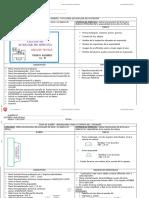 Diseño Separadores, Rotulo Empresaria,Fotocheq. (1)
