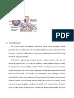 ANATOMI FISIOLOGI TBC.docx