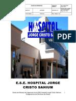 Ulcera Pepetica Guias de Urgencia 2015 Ese Hjcs. Bloq