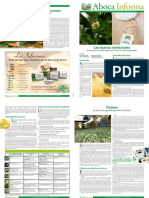 Aboca Informa 1-08
