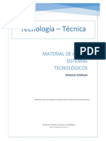 sistemasestaticos.pdf