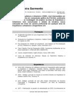 Currículo_Danilo Sarmento ( atualizado ).doc