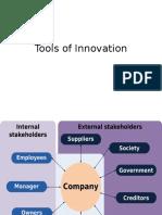 jmd innovation123
