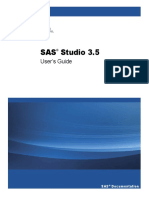 sasmanual.pdf