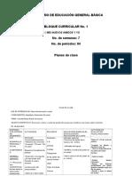 134006297-Plan-de-clase-1er-ano.docx