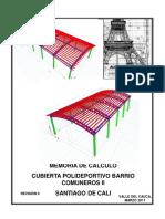 00 A PORTADA POLIDEPORTIVO COMUNEROS.pdf
