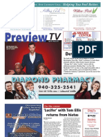 0430 TV Guide